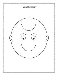 If you chance to meet a frown clipart vector transparent download if you chance to meet a frown clip art - Yahoo Image Search Results ... vector transparent download