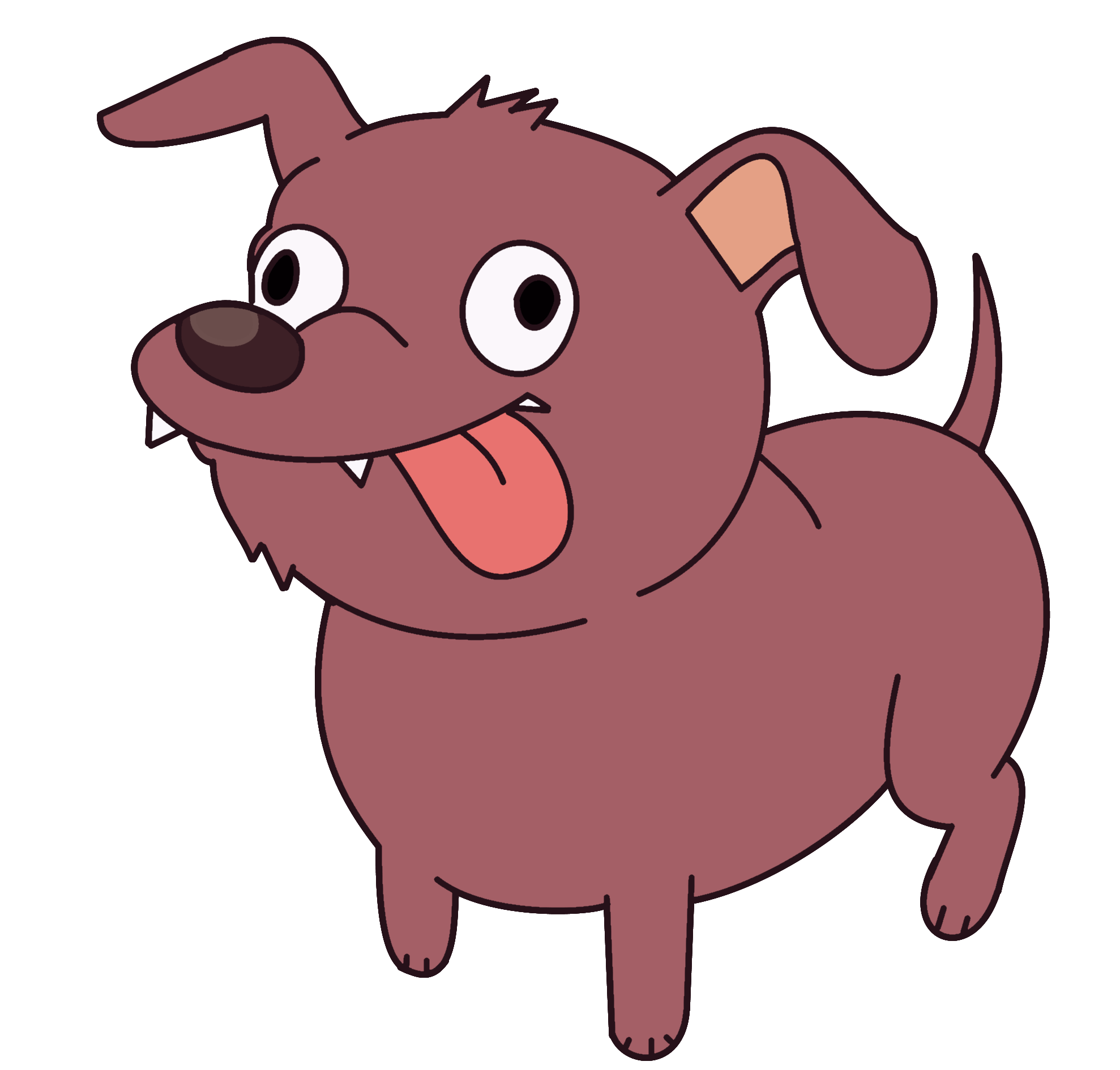 If you give a dog a donut clipart image transparent stock Image - Dog-0.PNG | Steven Universe Wiki | FANDOM powered by Wikia image transparent stock