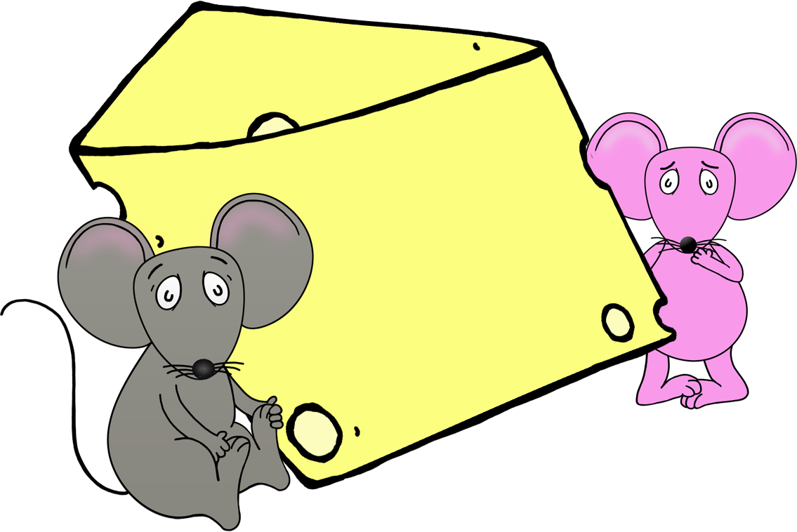If you take a mouse to school clipart graphic transparent stock The 3am Teacher: Clip Art Freebies & Just a Hello to you!! graphic transparent stock