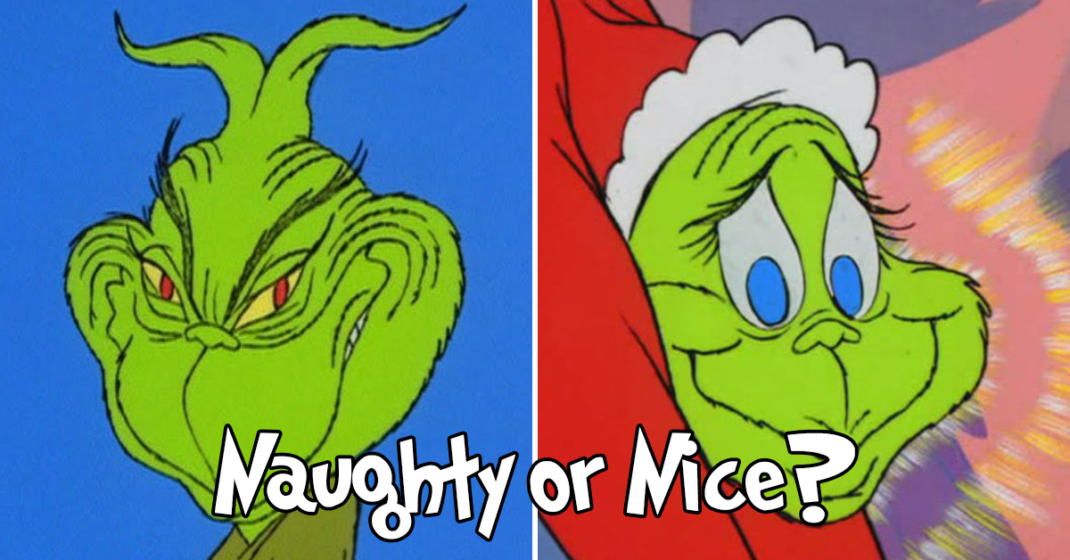 If your nice ill be naughty clipart jpg download We can tell if you\'ve been naughty or nice this year based on these ... jpg download