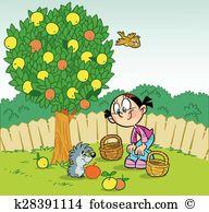 Igel im garten clipart clipart transparent download Lächerlich igel frucht Stock Bilder und Fotos. 54 lächerlich igel ... clipart transparent download