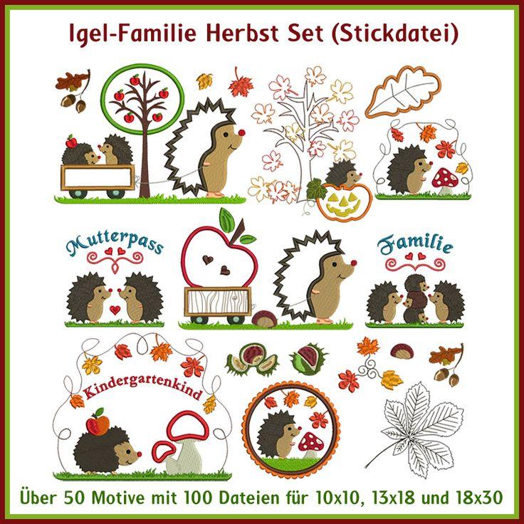 Igel im garten clipart picture freeuse 17 best ideas about Igel Bilder on Pinterest | Igel spiele, Igel ... picture freeuse