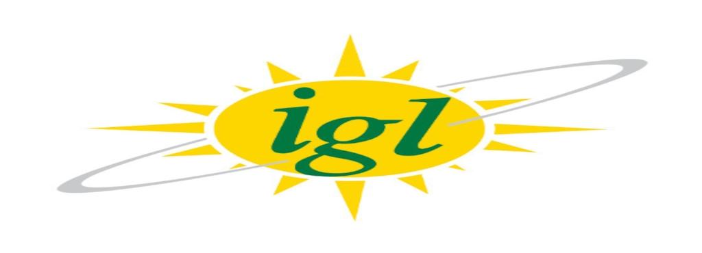 Igl clipart bill view jpg black and white download Indraprastha Gas Ltd, Lado Sarai-mehrauli - CNG Filling Stations in ... jpg black and white download