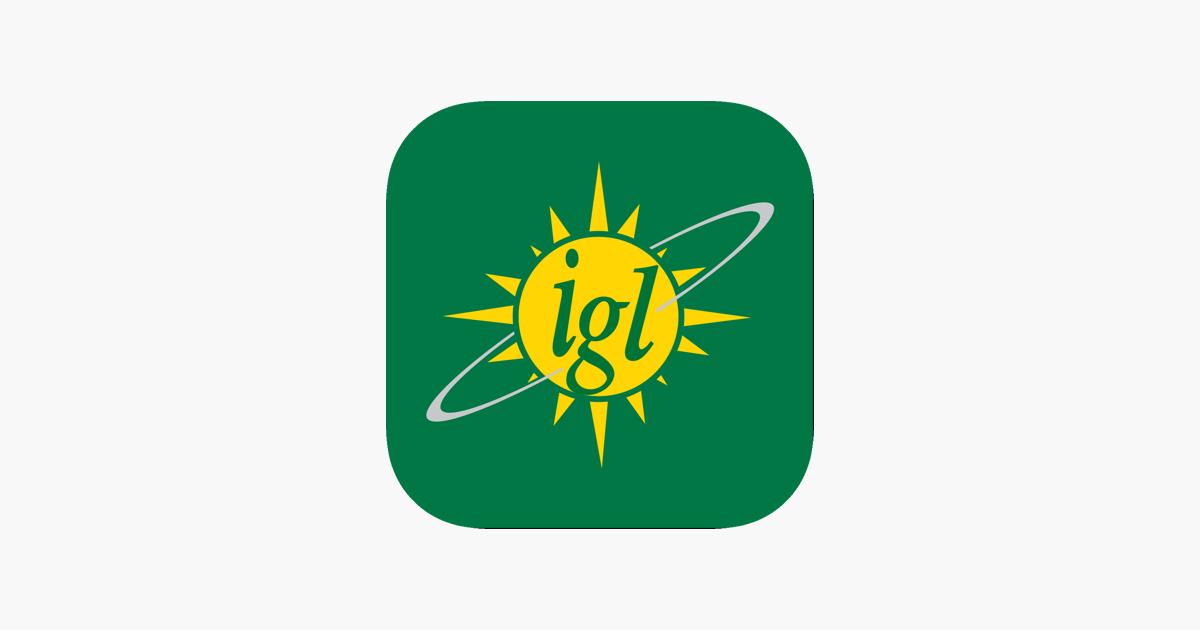 Igl clipart bill view vector library download IGL Connect on the App Store vector library download