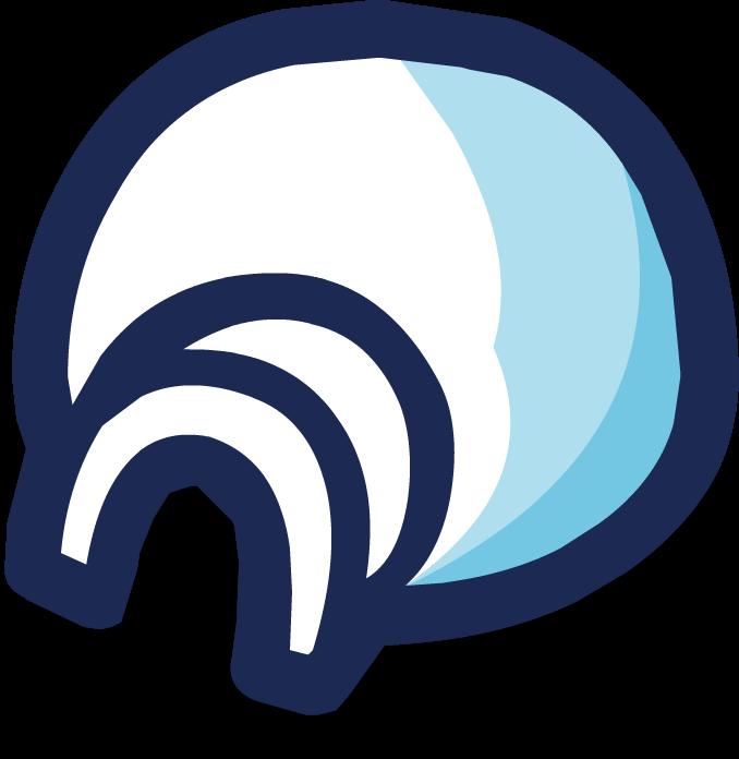 Igloo | Club Penguin Wiki | FANDOM powered by Wikia image free library