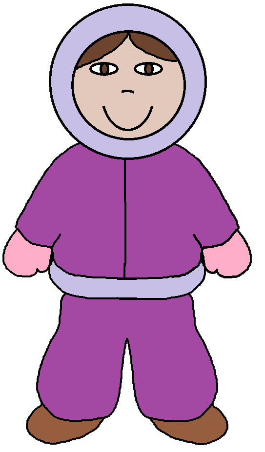 Inuit Clipart at GetDrawings.com | Free for personal use Inuit ... jpg library