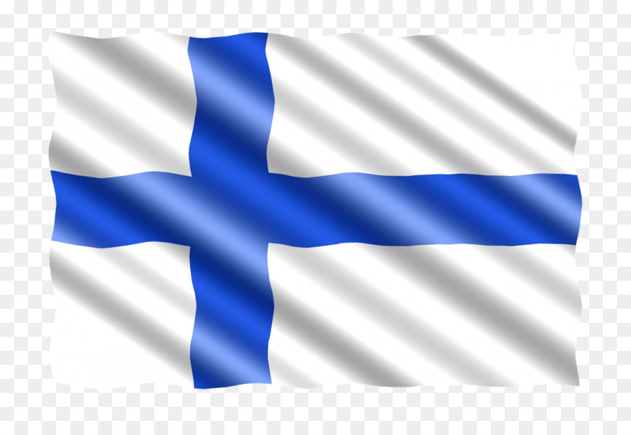 Iherb clipart png freeuse stock Finland Blue png download - 1240*827 - Free Transparent Finland png ... png freeuse stock