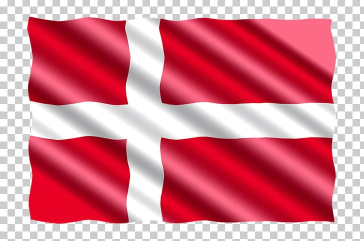 Iherb clipart clip free library Flag Of Denmark World Flag Danish IHerb PNG, Clipart, Danimarka ... clip free library
