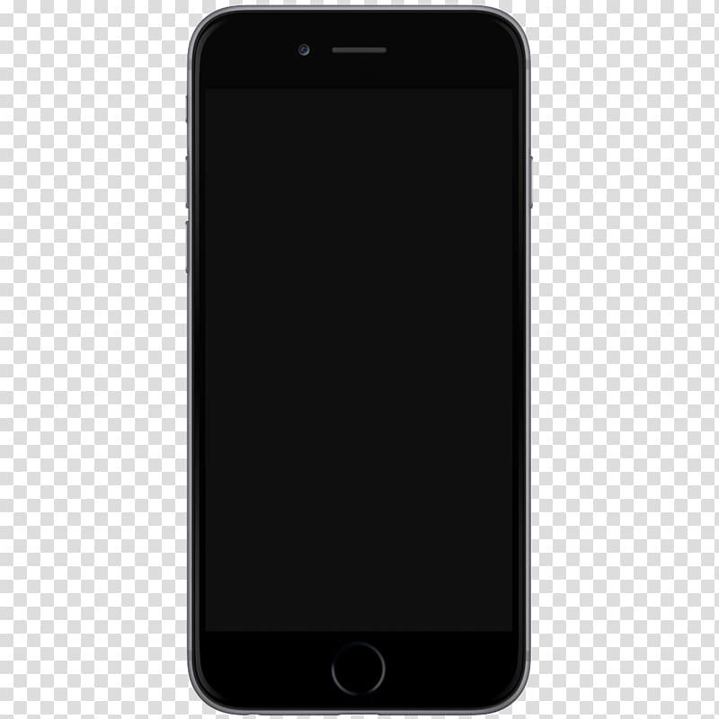 Ihpone 7 sketch png transparent artwork clipart clip art freeuse library IPhone 5s iPhone 4S iPhone 6, Black Iphone 7 , space gray iPhone 6 ... clip art freeuse library