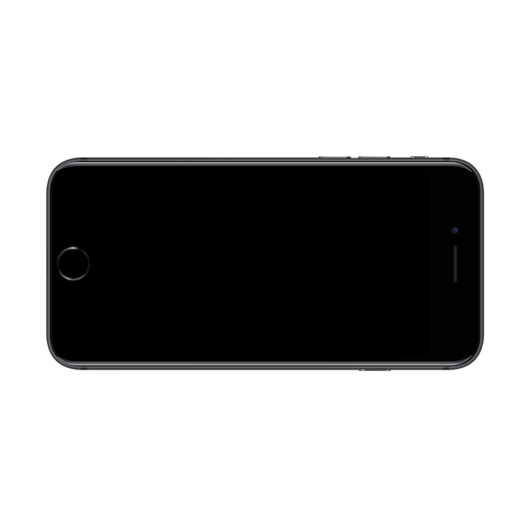 Ihpone 7 sketch png transparent artwork clipart clip royalty free stock MockUPhone clip royalty free stock