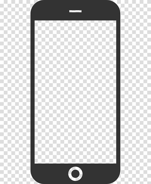 Iphone se clipart clipart transparent IPhone 8 iPhone 5 iPhone X iPhone 6 Plus iPhone SE, Cell phone frame ... clipart transparent