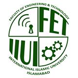 Iiui logo clipart image royalty free download ICISE 2016 image royalty free download