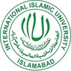 Iiui logo clipart image black and white download Iiui Logos image black and white download