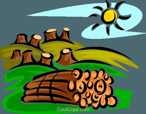 Illegal logging in clipart banner free Logging Clipart | Free download best Logging Clipart on ClipArtMag.com banner free