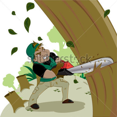 Illegal logging in clipart clip art library library Illegal logging clipart 1 » Clipart Station clip art library library