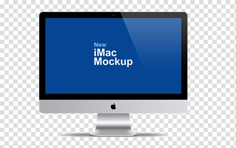 Mockup macbook clipart picture stock Silver iMac, iPhone X MacBook Pro Mockup iPad, Flat Apple ... picture stock