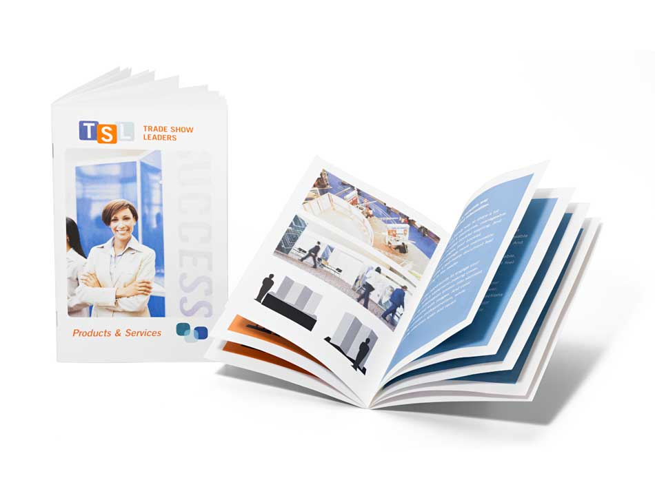 Image booklet jpg Full-Colour Booklet Printing Services | FedEx Office Canada jpg