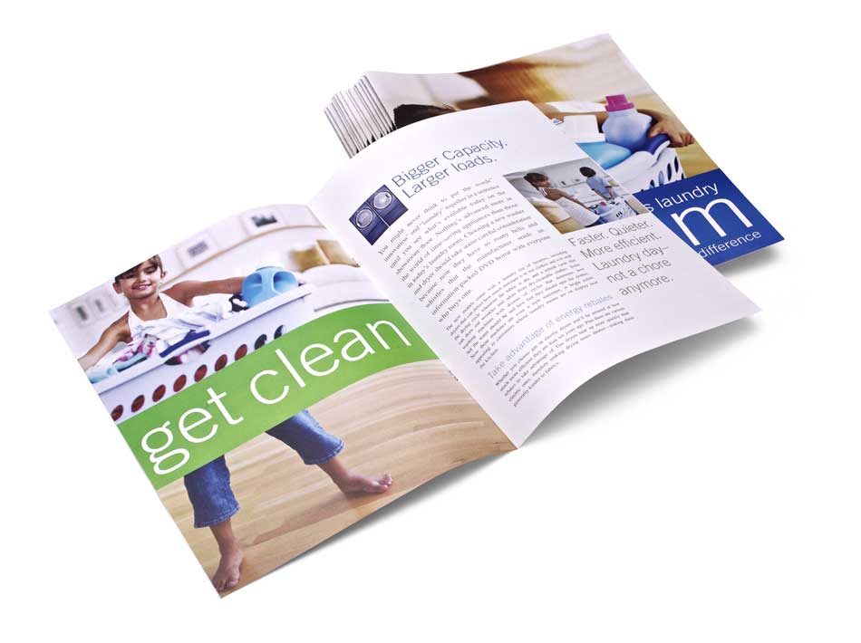 Image booklet graphic stock Full-Colour Booklet Printing Services | FedEx Office Canada graphic stock