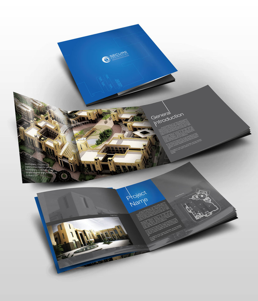 Image booklet clip library stock 17 Best images about Booklet Design on Pinterest | Brochure layout ... clip library stock