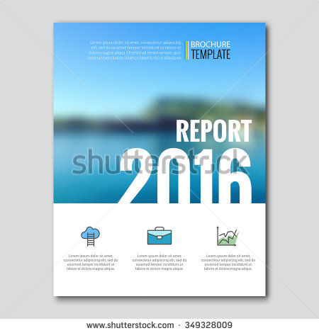 Image booklet banner transparent Booklet Stock Images, Royalty-Free Images & Vectors | Shutterstock banner transparent