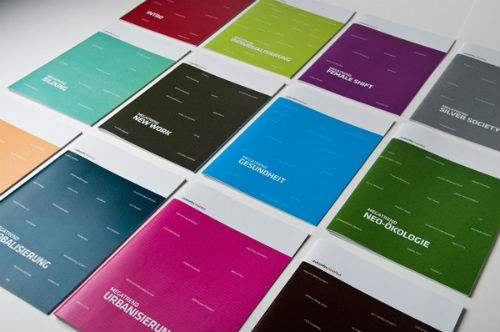 Image booklet clip download Order Booklet Printing Services | Full Color Booklets clip download