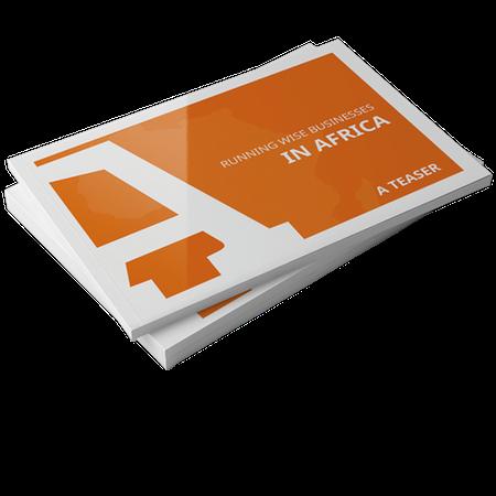 Image booklet jpg transparent stock Booklet Design Get A Custom Booklet Design Online | 99designs jpg transparent stock