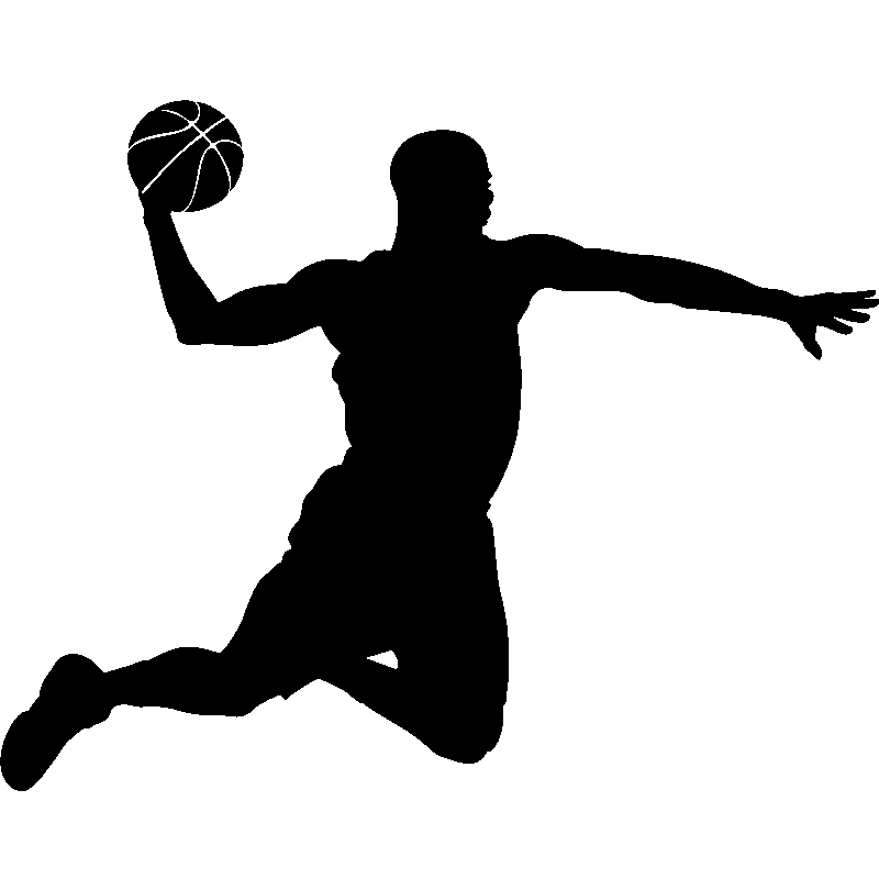 Basketball Dunk PNG Transparent Basketball Dunk.PNG Images. | PlusPNG jpg royalty free library