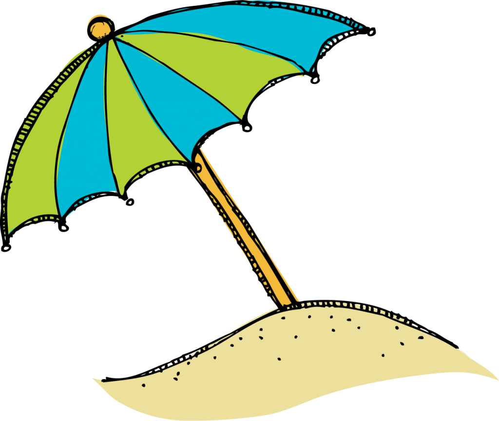 Image clipart hd graphic royalty free library Free Beach Umbrella Cliparts, Download Free Clip Art, Free Clip Art ... graphic royalty free library