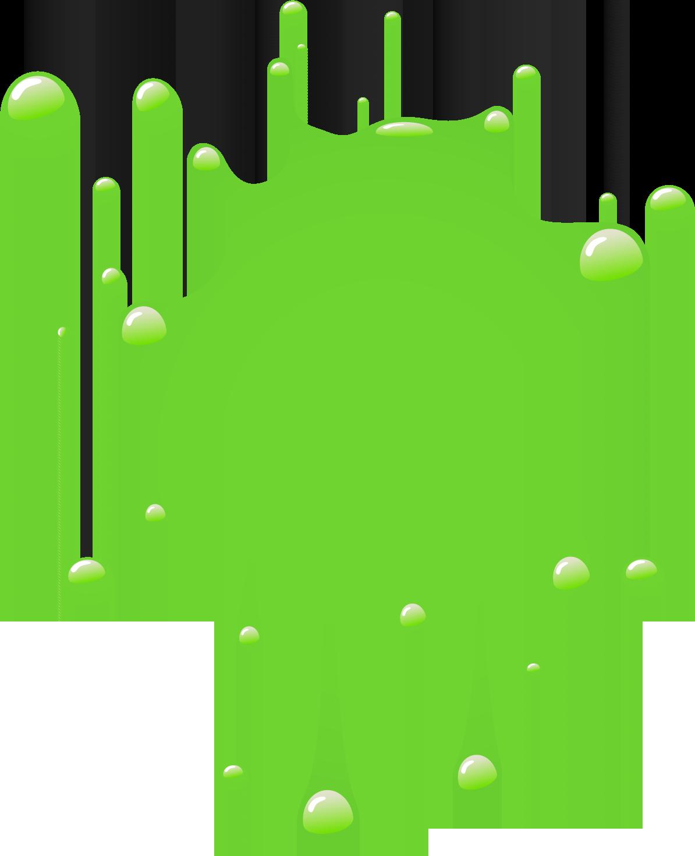 Image clipartfr banner transparent Splash clipart green water - Pencil and in color splash clipart ... banner transparent