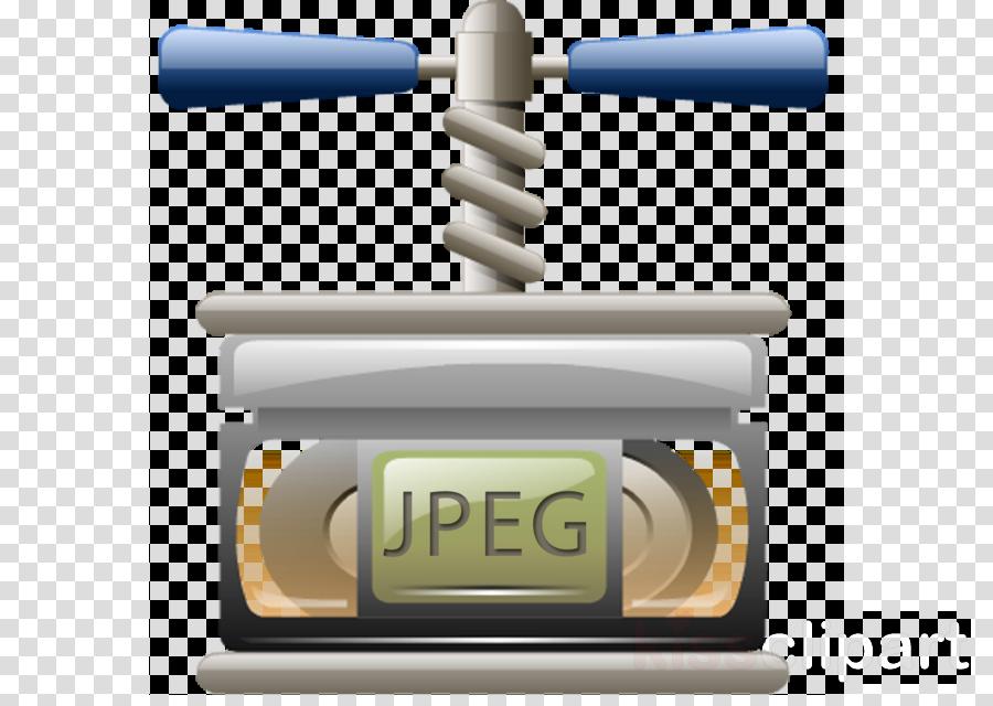 Image compression clipart svg freeuse transparent png image & clipart free download svg freeuse
