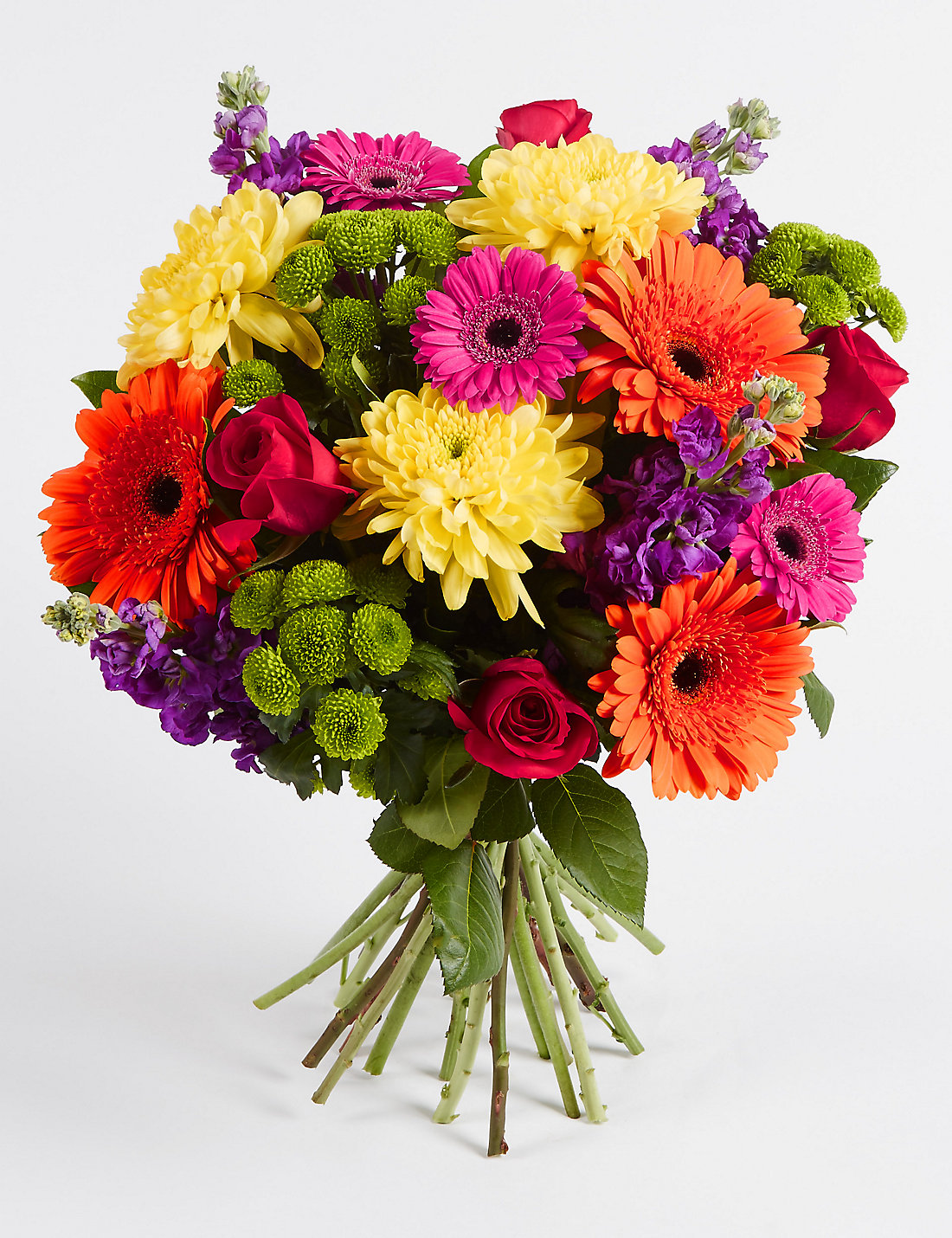 Image for flowers image transparent library Flowers & Plants Online | Next Day Flower Delivery | M&S image transparent library