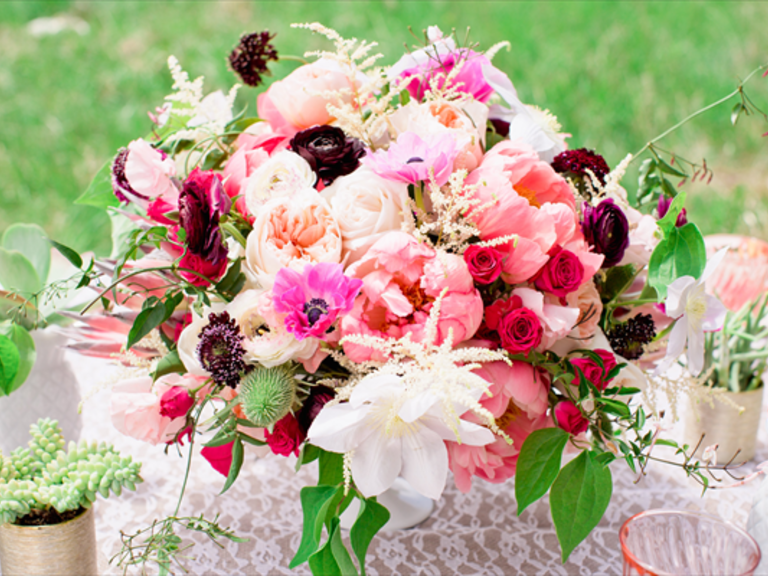 Image for flowers picture freeuse download Wedding Flowers, Bouquets and Centerpieces picture freeuse download