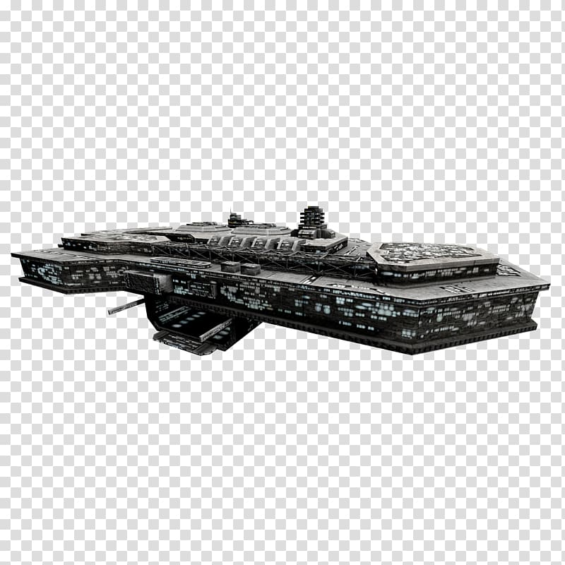 Image of a sdpaceship of the future clipart image freeuse Black spacecraft, Sins of a Solar Empire: Rebellion Space station ... image freeuse