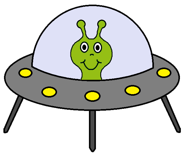 Image of a sdpaceship of the future clipart svg library stock Free Alien Spaceship Cliparts, Download Free Clip Art, Free Clip Art ... svg library stock