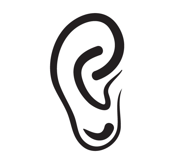 Image of an ear clipart clip transparent download Gallery for animated ear clipart - Cliparting.com clip transparent download