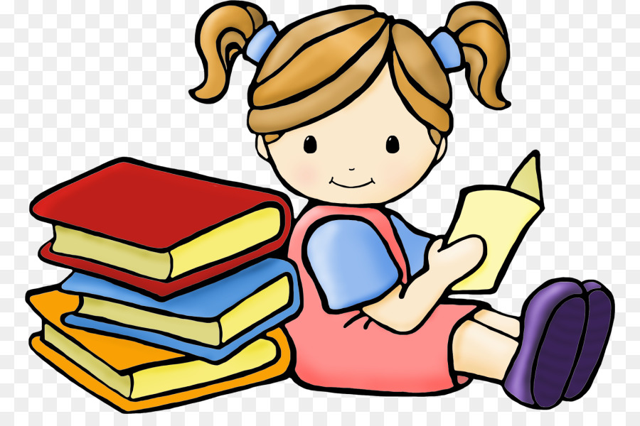 Image of clipart boy reading book freeuse download Boy reading books clipart 6 » Clipart Station freeuse download