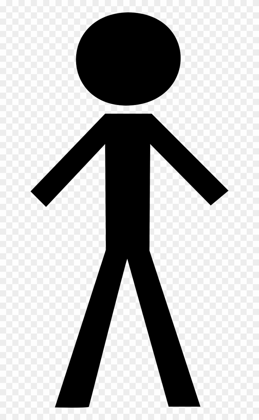 Image of clipart pertaining to a man clip art royalty free stock Man Boy Male Black Stick Figure Png Image - Stick Figure Clip Art ... clip art royalty free stock