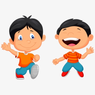 Image of clipart pertaining to a man image stock Фотки School Clipart, Clipart Boy, Young Man, Clips, - Happy Kids ... image stock