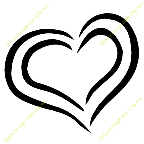 Image of open hearts clipart jpg library stock Open Heart Surgery Clipart - Clipartster jpg library stock