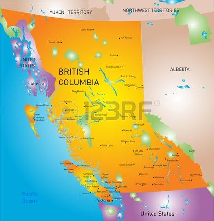 Image pacific northwest clipart map clipart library library 291 Pacific Northwest Stock Illustrations, Cliparts And Royalty ... clipart library library