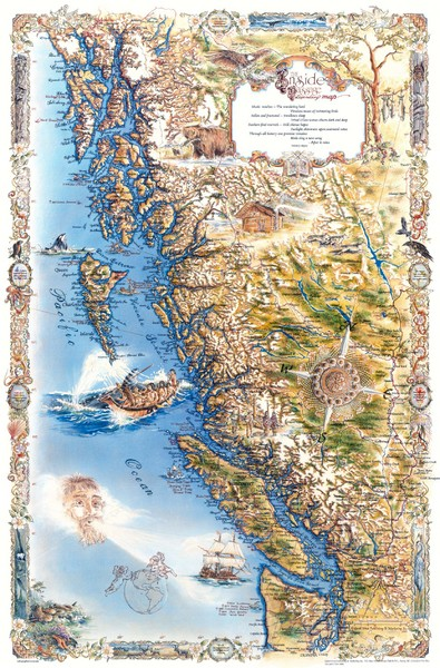 Image pacific northwest clipart map clipart 17+ images about PNW on Pinterest   Decals for cars, Olympic ... clipart