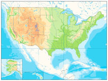 Image pacific northwest clipart map banner library library Free Public Domain CC0 Image: Map Of Pacific Northwest USA Picture ... banner library library