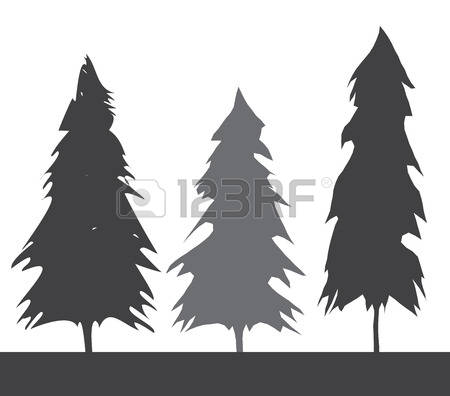 Image pacific northwest map clipart png Image pacific northwest map clipart bw free - ClipartNinja png