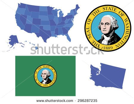 Image pacific northwest map clipart svg library download Image pacific northwest map clipart - ClipartNinja svg library download