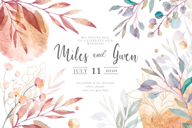 Image result for teal sage pink flowers clipart image free Watercolor Flowers Vectors, Photos and PSD files   Free Download image free