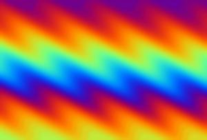 Imagem de fundo clipart image transparent download 558 plano de fundo clipart grátis | Vectores de Domínio Público image transparent download