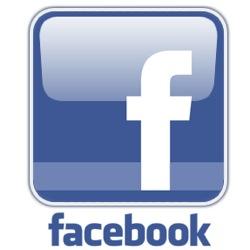 Imagen de facebook clipart vector free Guheko. Turismo, ocio y tiempo libre : FOTOS de GUHEKO en ... vector free