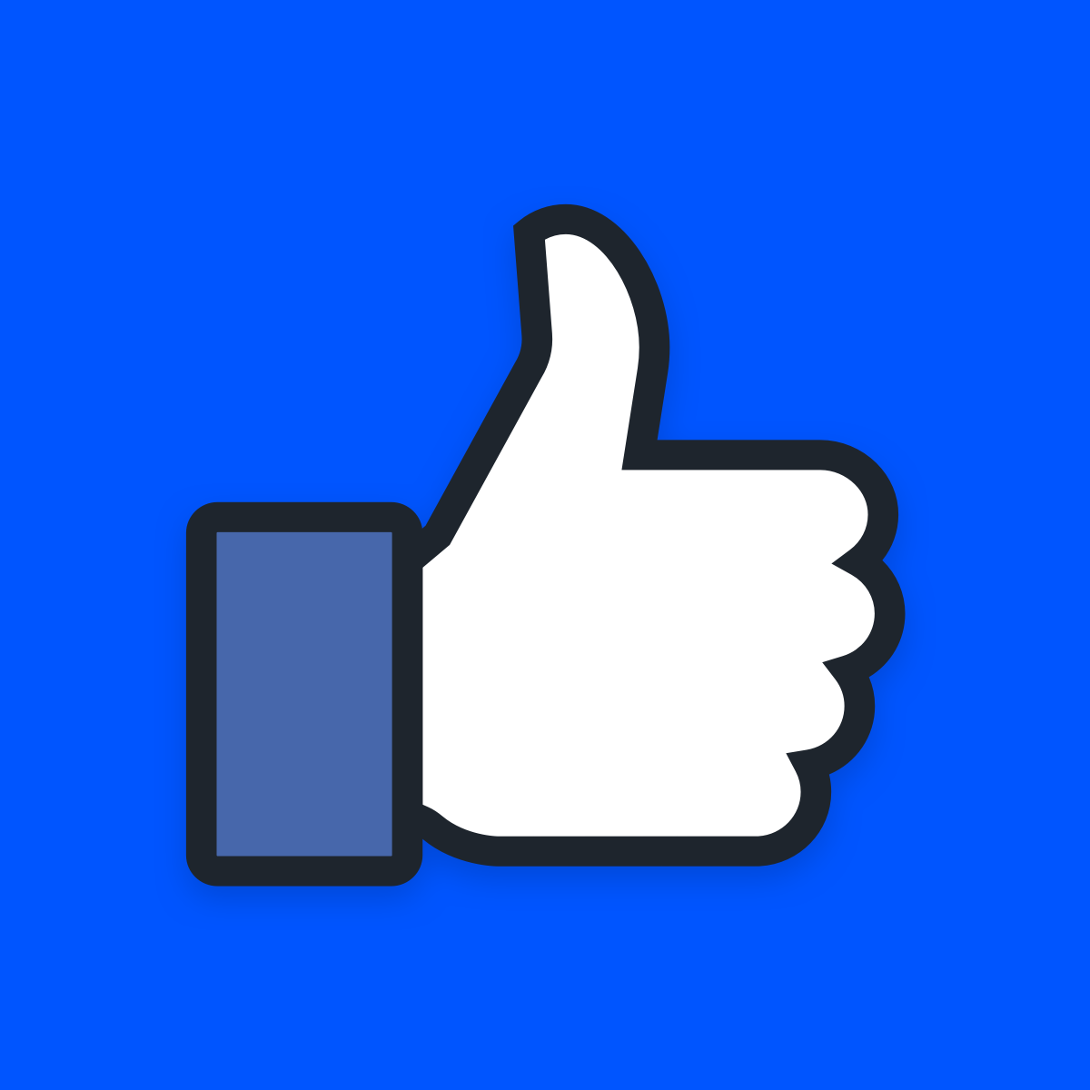 Imagen de facebook clipart clip art transparent Widgetic (Facebook Like) clip art transparent
