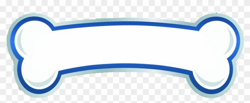 Imagenes clipart para editar banner freeuse download Letras Y Números De Paw Patrol Con Logo Para Editar - Paw ... banner freeuse download