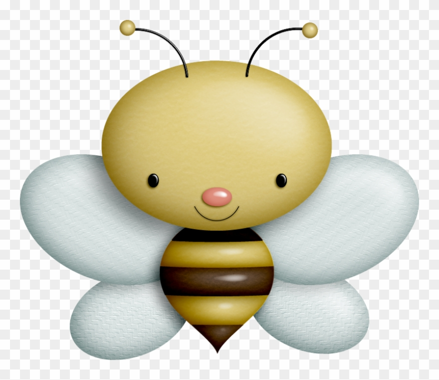 Imagenes de clipart gratis jpg download Ϧees ‿✿⁀ Rock Art, Bee Clipart, Bumble Bees, - Imagenes De ... jpg download